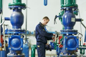Preventive Maintenance Solutions for HVAC